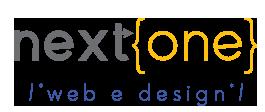 Criação de Sites em Curitiba | Agência Next One Web
