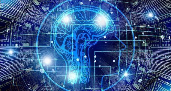 Inteligência Artificial: O que é, Quais são as Vantagens e Como Ela Impactará as Pessoas e o Mercado!